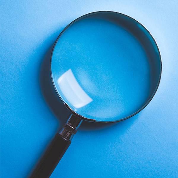 Cera dojrzała składniki aktywne | Składniki aktywne w kosmetykach  - La Roche Posay