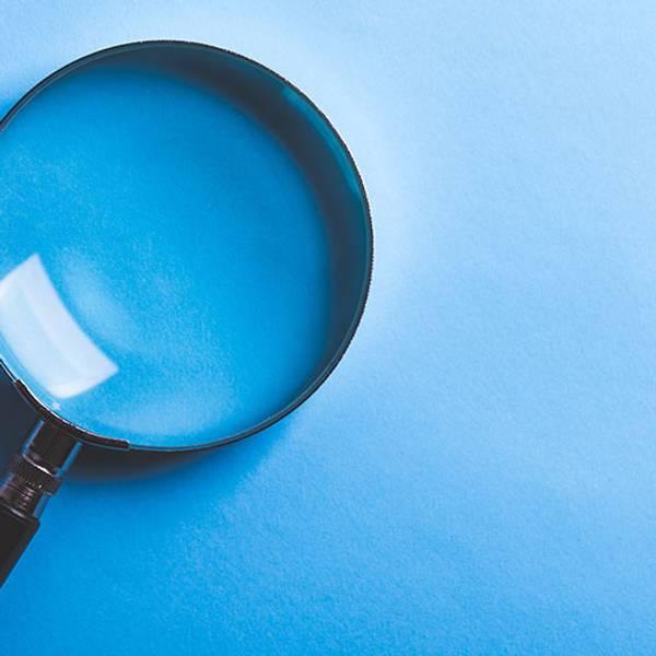 Mocznik co to jest | Czym jest mocznik stosowany w kosmetykach? - La Roche-Posay