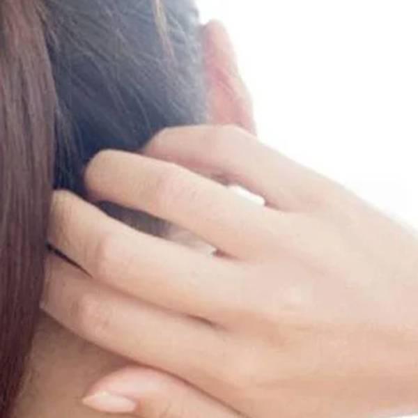 Atopowe zapalenie skóry - leczenie | Atopowe zapalenie skóry - wszystko co musisz wiedzieć - La Roche-Posay