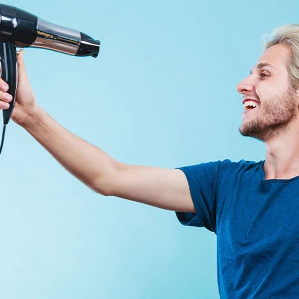 Wypadanie włosów - przyczyny | 5 sprawdzonych sposobów na wypadanie włosów - La Roche-Posay