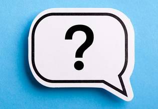 Wrażliwa 6 pytań | La Roche Posay