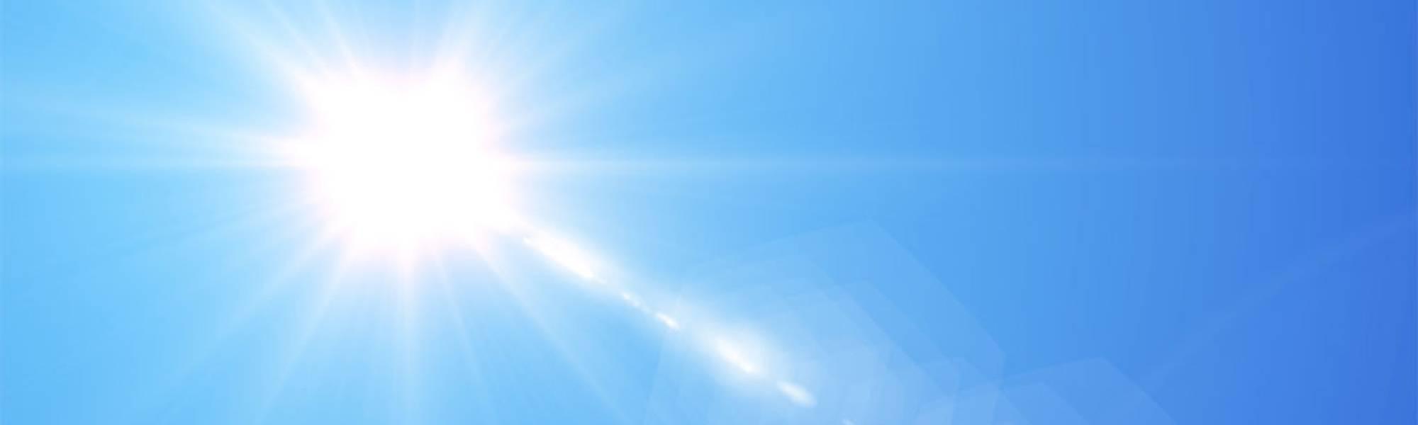 Słońce Ochrona przed promieniowaniem UVA UVB | La Roche Posay