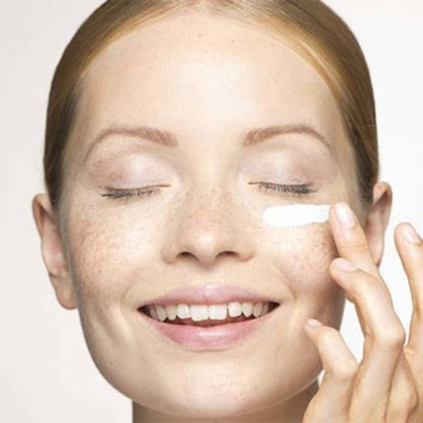 Kwas mlekowy zastosowanie | Kwas mlekowy i jego zastosowanie w kosmetykach - La Roche-Posay