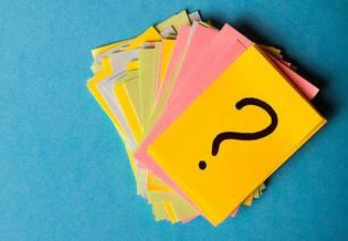Wrażliwa 7 pytań | La Roche Posay 1