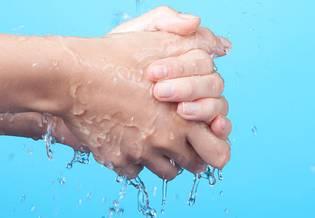 Wrażliwa Oczyszczanie skóry wrażliwej | La Roche Posay 5