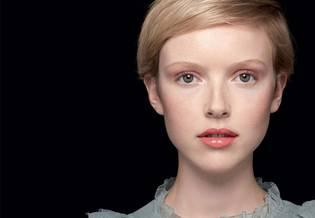 Wrażliwa Najlepszy makijaż dla skóry wrażliwej | La Roche Posay 3