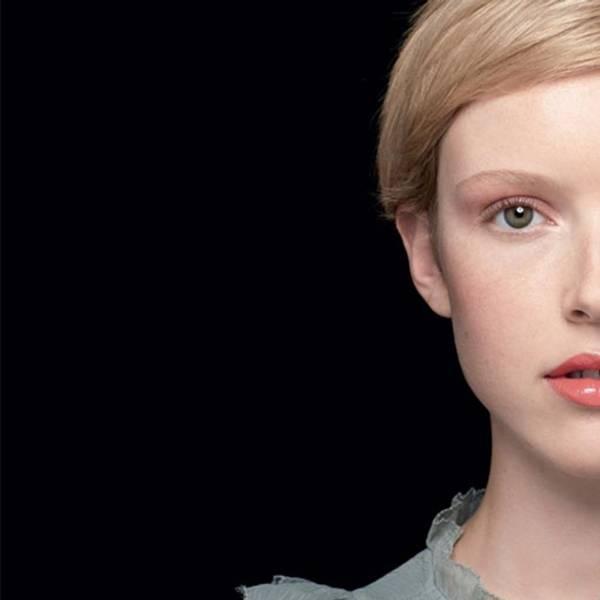 Pielęgnacja skóry twarzy | Jak dbać o twarz? Codzienna pielęgnacja skóry twarzy! -  La Roche-Posay