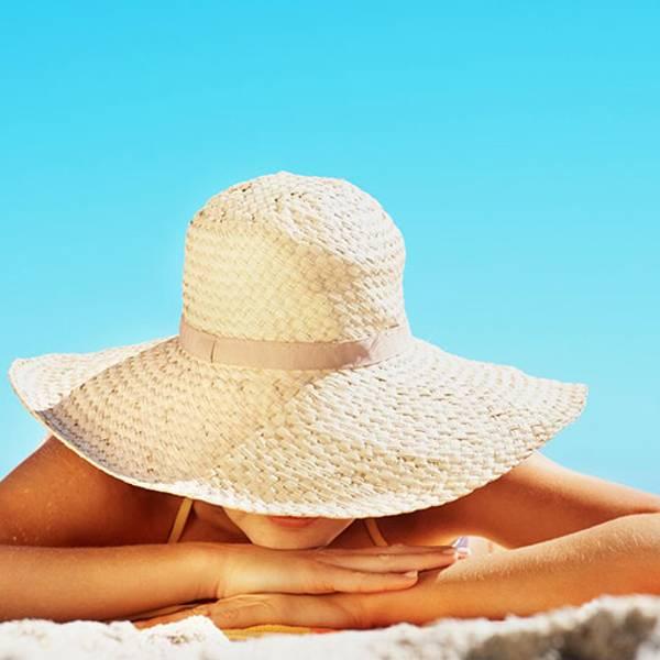 Higiena skóry | 10 porad jak dbać o skórę ciała - La Roche-Posay