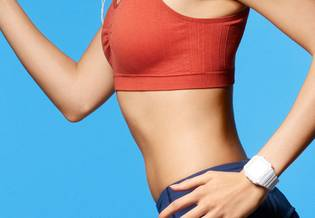 Potrzeba Pielęgnacja ciała Dezodorant | La Roche Posay