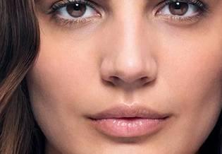 Wrażliwa skóra twarzy | La Roche Posay