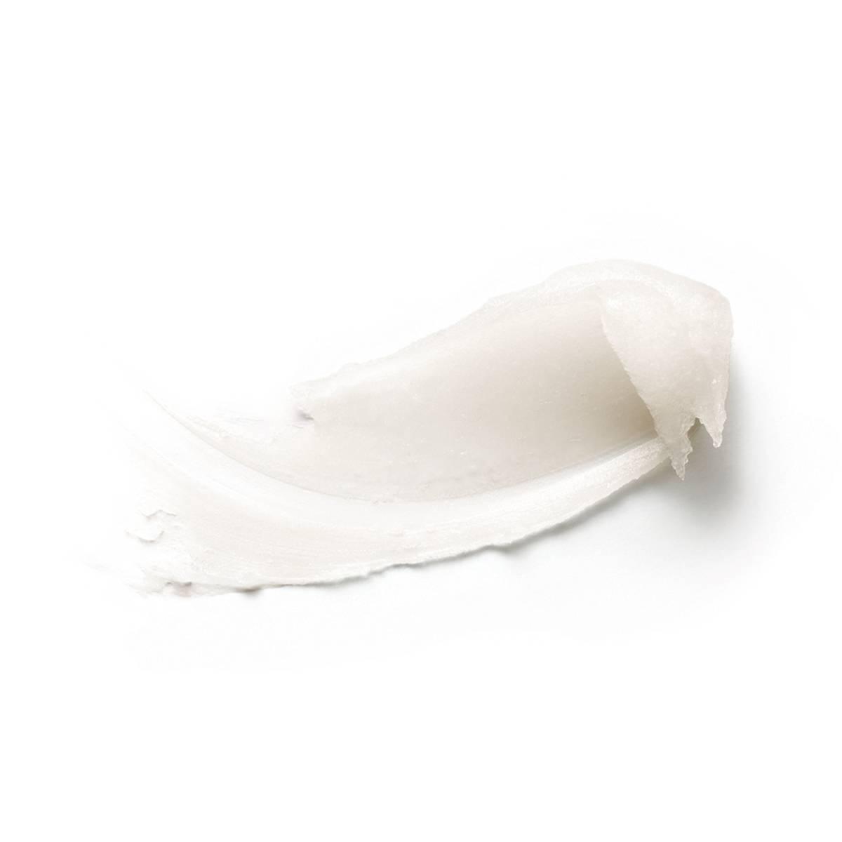 Uszkodzona Cicaplast Balsam do ust Formuła | La Roche Posay