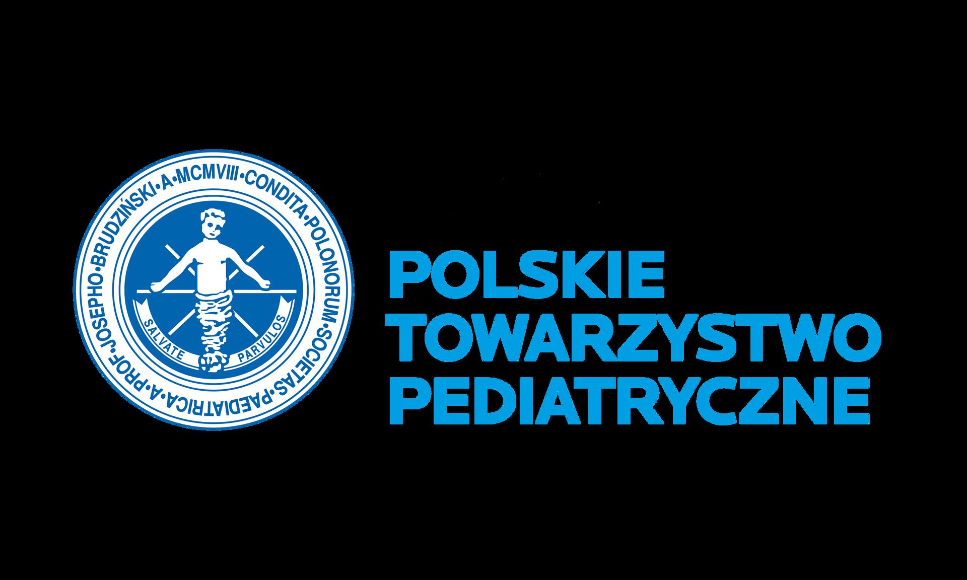 Polskie Towarzystwo Pediatryczne - rekomendacja | La Roche-Posay