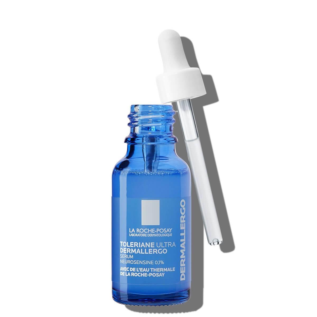 Alergiczna Toleriane UltraDermallergo 20ml 693820 OpenSS 1 | La Roche Posay