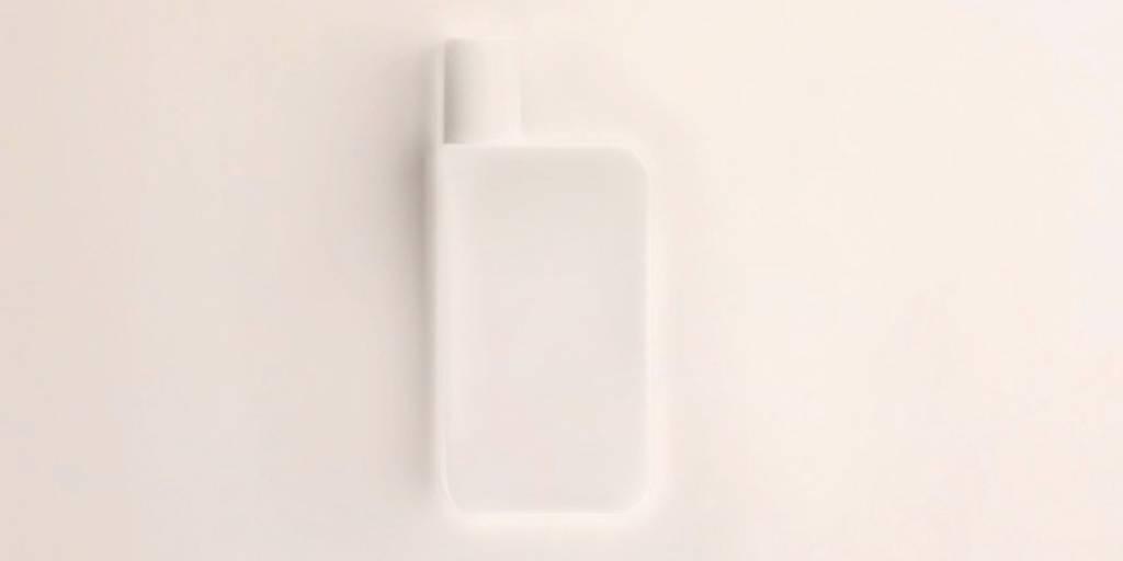 SeriaSłońce Push Shaka Fluid 50 | La Roche Posay