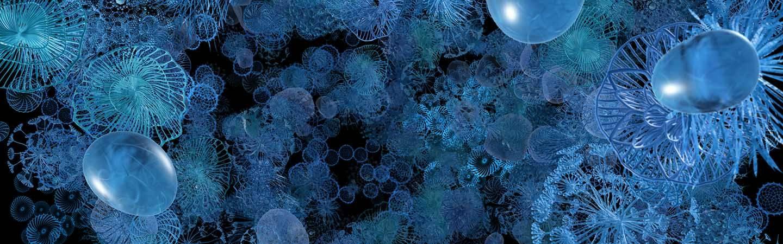mikrobiom skóry | La Roche Posay