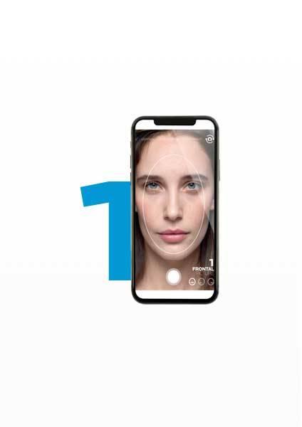https://www.laroche-posay.pl/-/media/project/loreal/brand-sites/lrp/emea/pl/simple-page/landing-page/spotscan/laroche-posay-landingpage-spotscan-7_telephone.jpg