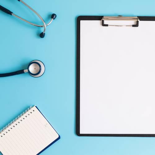 Pod Kategoria SkóraAlergiczna leczeniejpeg | La Roche Posay