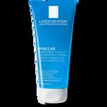 Effaclar żel oczyszczający do twarzy EFFACLAR OCZYSZCZAJĄCY ŻEL 200 ml Przód   La Roche Posay